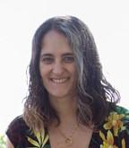 CatiaMoreira